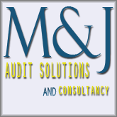 M & J Audit Services and Consultancy